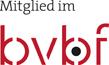 Logo des Bundesverbandes der Brandschutz-Fachbetrieb e.V. (bvbf)