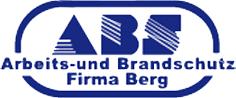 Firma Berg e.K.